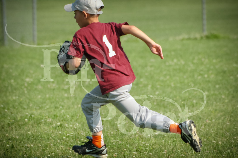T-ball (34 of 176)