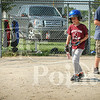 T-ball (101 of 176)