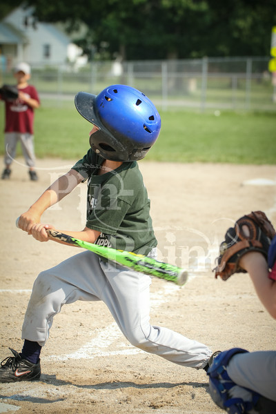 T-ball (140 of 176)