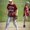 T-ball (59 of 176)