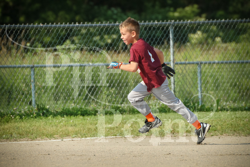 T-ball (10 of 176)