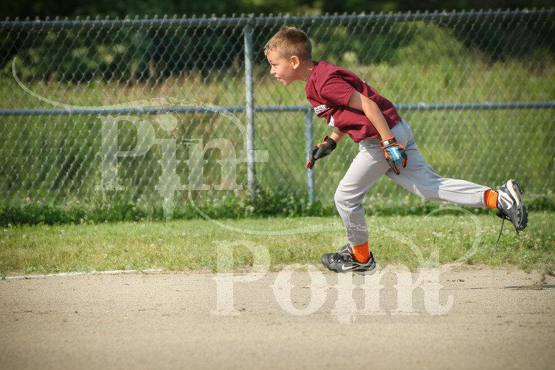 T-ball (8 of 176)