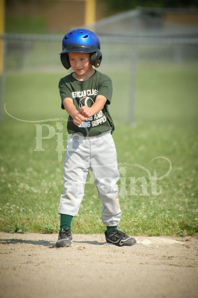 T-ball (138 of 176)