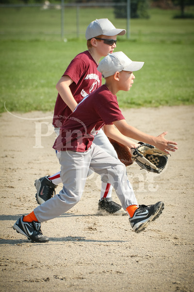 T-ball (46 of 176)