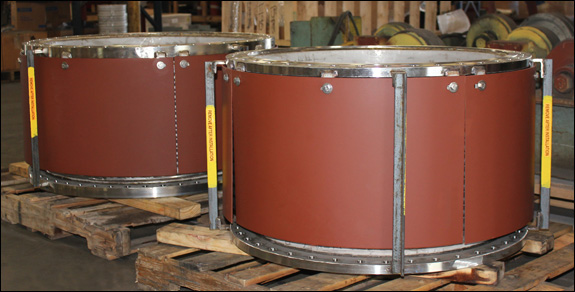 Single Expansion Joints (#125531 - 04/27/2013)