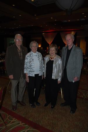 Ray and Barbara Hostetler_Maxine and Al McClain2