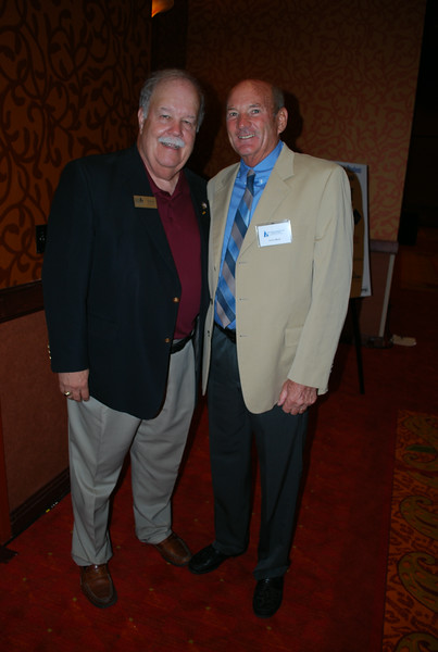 Steve Brown and Larry Blech (1)