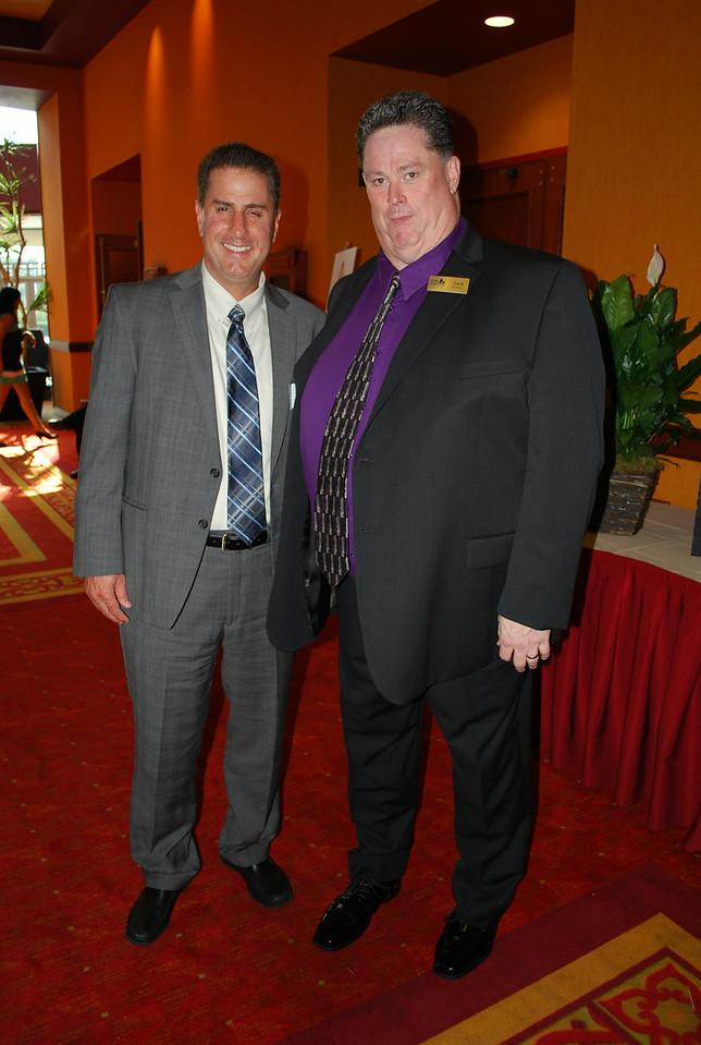 Hank Schepers and Jack Eaton (1)