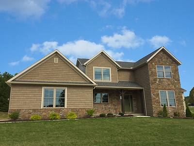 Single Family Homes FOR SALE