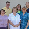 The Single Source Team: <br /> Top: Mark Frost, Cathy Carl, Jim Carl<br /> Bottom: Bobbi Smith, Debbie Fero, Michelle Benincasa