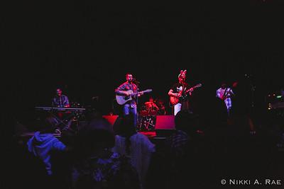 Singletrack Summit Music Hall 10 13 2017-18