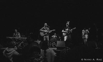 Singletrack Summit Music Hall 10 13 2017-17