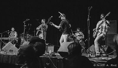 Singletrack Summit Music Hall 10 13 2017-22