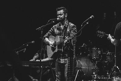 Singletrack Summit Music Hall 10 13 2017-23