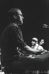 Singletrack Summit Music Hall 10 13 2017-27