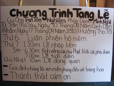 Tang Le Pt. Minh Nghi