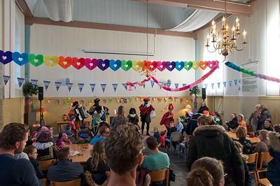 20191117_Sinterklaas_37
