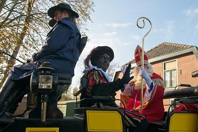 20191117_Sinterklaas_21