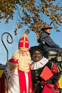 20191117_Sinterklaas_35