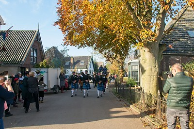 20191117_Sinterklaas_25