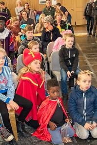 20191117_Sinterklaas_58
