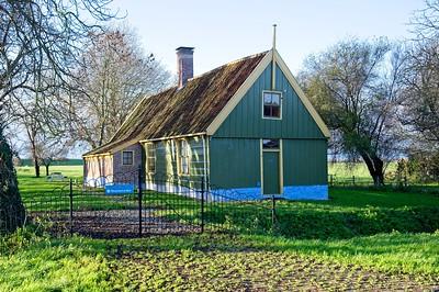 20201204_SinterklaasBoerderijBalk_48
