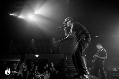 SirReal| Sugar Nightclub | Victoria BC