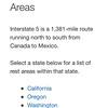 Useful information.