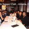 Sistah Supper Club Sept 2015