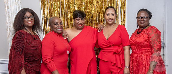 Sistahs of Greater Newark_047