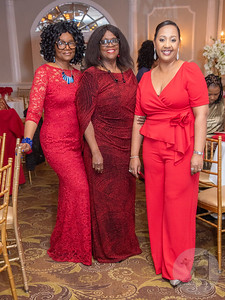 Sistahs of Greater Newark_020