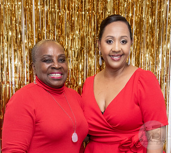 Sistahs of Greater Newark_046