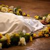 Sister Jacinta of Jesus makes solemn vows
