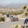 Sisterhood of Cycling - Devils Punchbowl Road Race