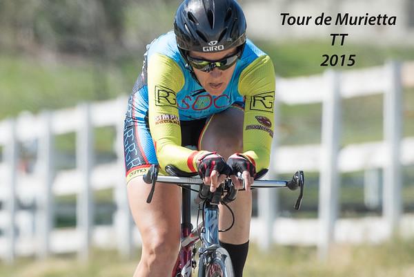 Tour de Murrieta 2015