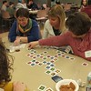 Game night 2014