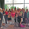 sisterhood cocktail 8-2012-