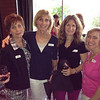 sisterhood cocktail 8-2-000
