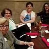 2016-06-Sisterhood Meet and Greet (1)
