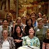 2016-06-Sisterhood Meet and Greet (2)