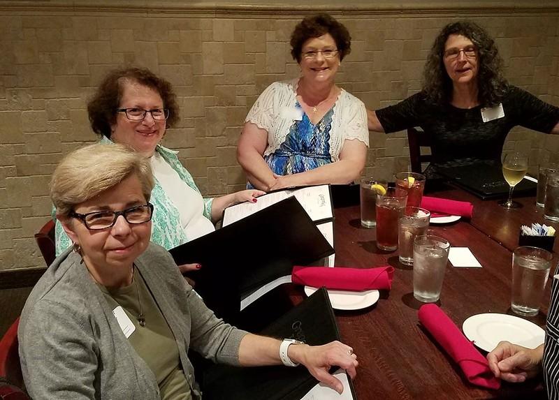 2016-06-Sisterhood Meet and Greet