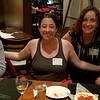 2016-06-Sisterhood Meet and Greet (3)