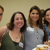 2016-08-Sisterhood Cocktail 4