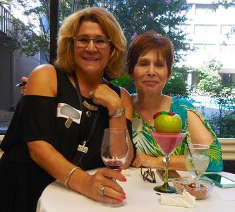 2016-08-Sisterhood Cocktail 1