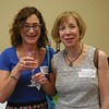 2016-08-Sisterhood Cocktail 2