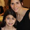 Sisterhood M_D Tea 2012-066