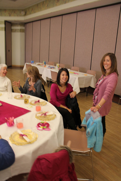Sisterhood M_D Tea 2012-056