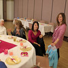 Sisterhood M_D Tea 2012-056