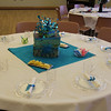Sisterhood M_D Tea 2012-067