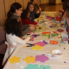 Sisterhood M_D Tea 2012-059